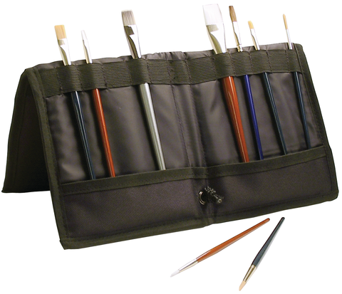 Art Alternatives Brush Caddy
