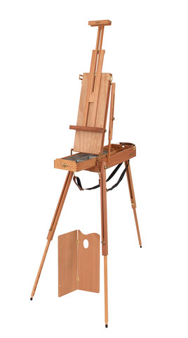 Mabef Backpacker Easel