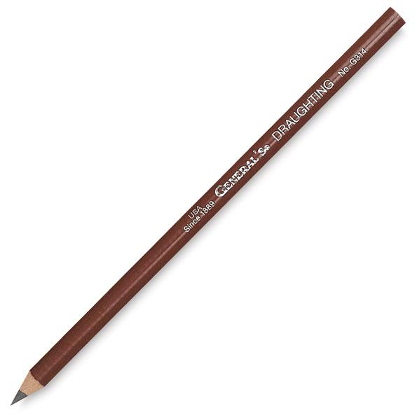 General's Draughting Pencil