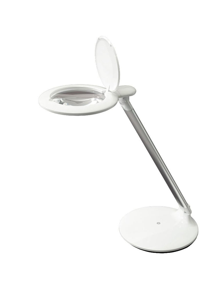Halo 8D Table Lamp