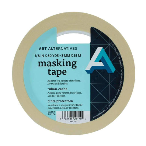 Art Alternatives Masking Tape