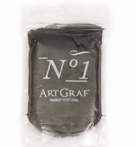 Art Graf Graphite Putty