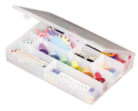Art Bin Infinite Divider Boxes