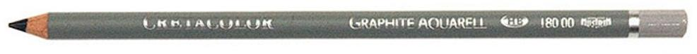 Cretacolor Watersoluble Graphite Pencils