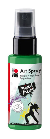 Art Spray - 50ml Bottle