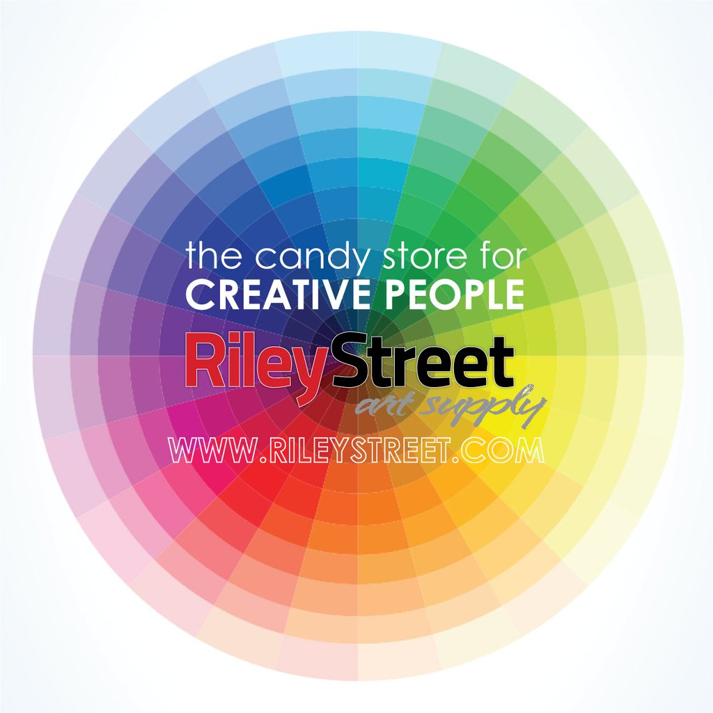 Rileystreet eGift Card