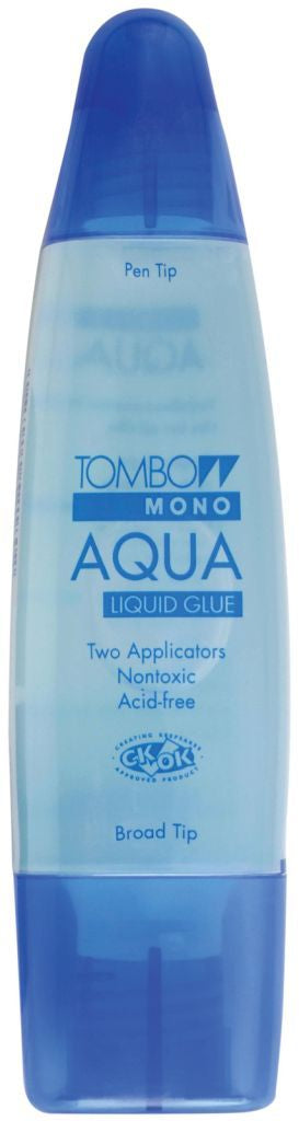 Tombow Aqua Liquid Glue