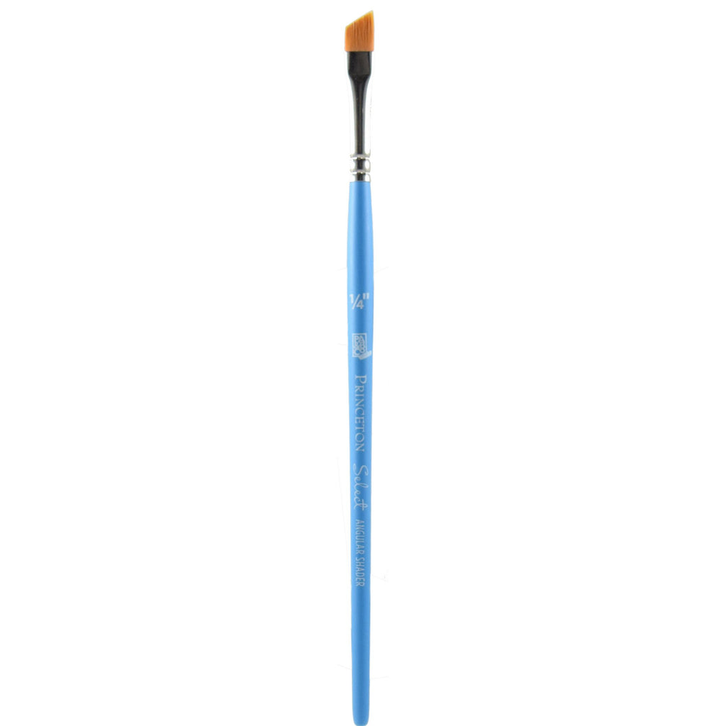 Princeton Select Artiste Brushes