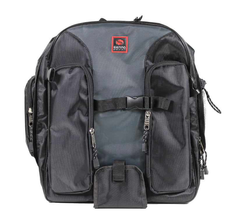 Sienna Plein Air Backpack