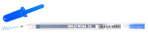 Gelly Roll Classic Fine Point