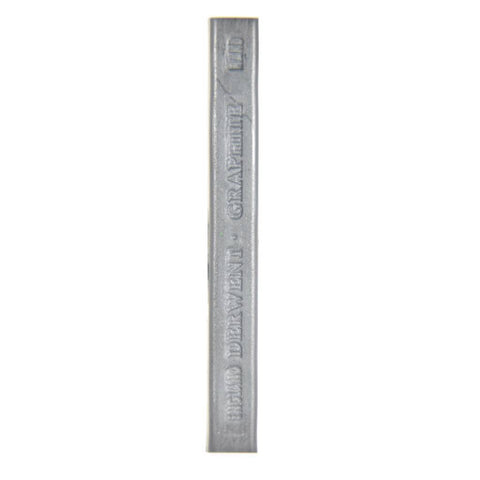 Derwent Natural Graphite Sticks