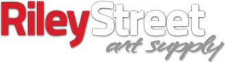 Rileystreet Art Supply