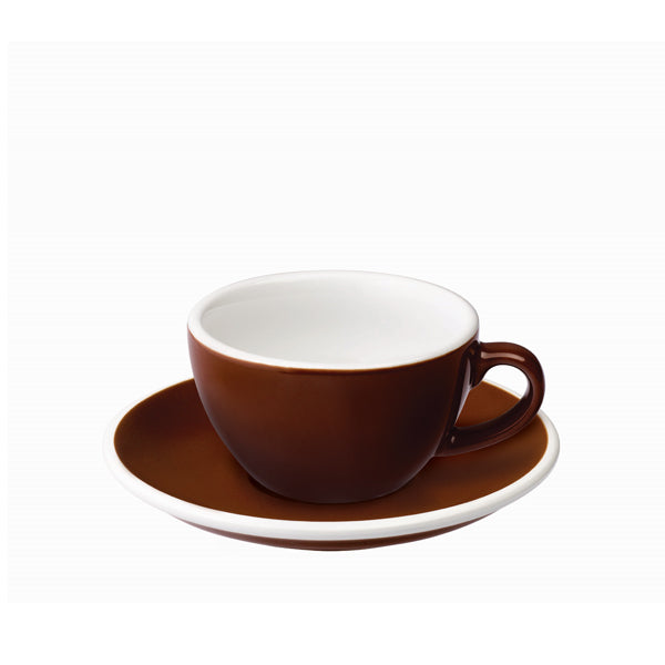 bowl_200ml_egg%20Series_Brown_cup&saucer.jpg
