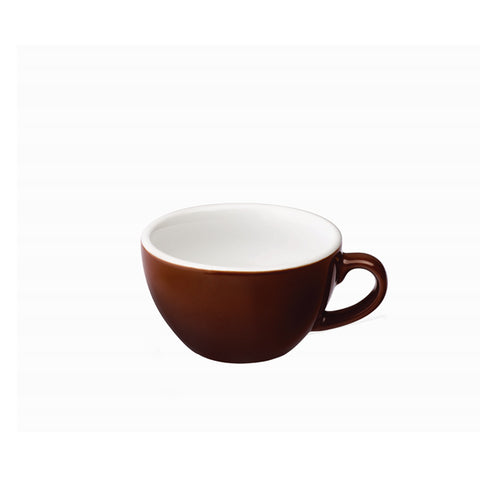 cappuccino_150ml_Egg%20Series_Brown_cup.jpg