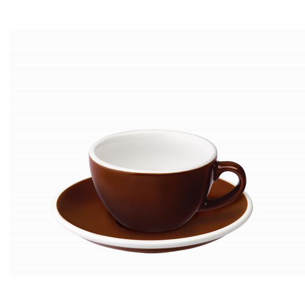 cappuccino_150ml_Egg%20Series_Brown_cup&saucer.jpg