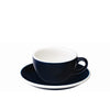 6 X 150ML CUP & SAUCER (EGG SERIES)