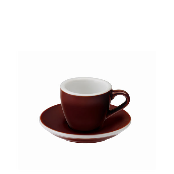 espresso_80ml_Egg%20Series_Brown_cup&saucer.jpg