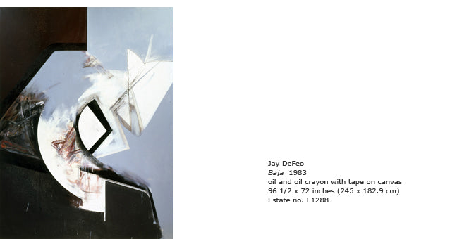 Journal | Jay Defeo x Sugar Candy Mountain Clothing