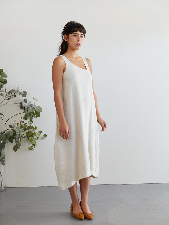 The Courtney Dress | Assorted ColorsDresses - sugarcandymtn.com
