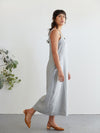 The Flora Dress | CloudDresses - sugarcandymtn.com