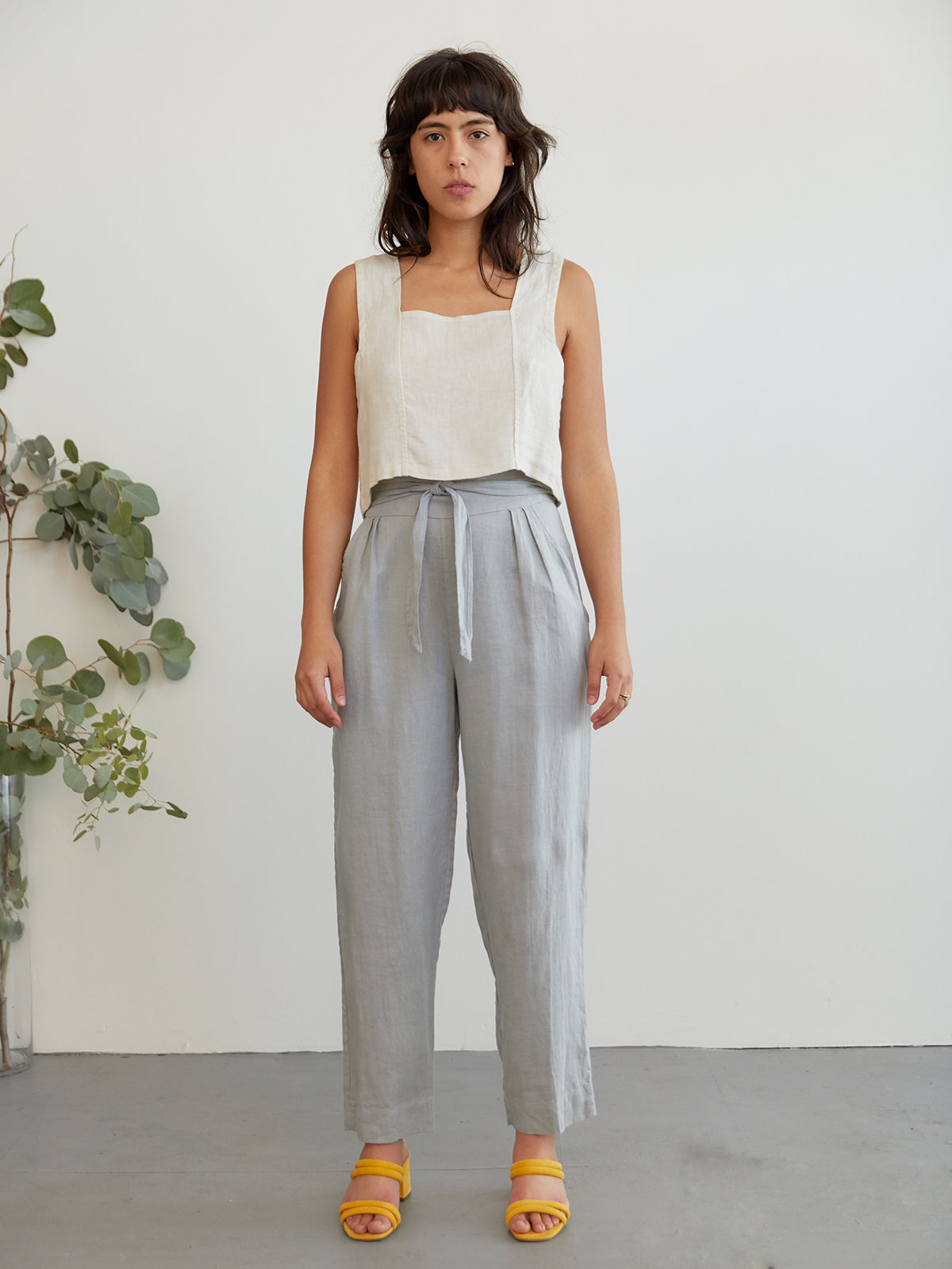 The Tulum Pant | CloudPants - sugarcandymtn.com