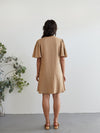 The Josie Dress | Assorted ColorsDresses - sugarcandymtn.com