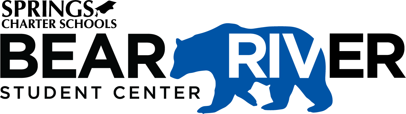 Bear River Logo