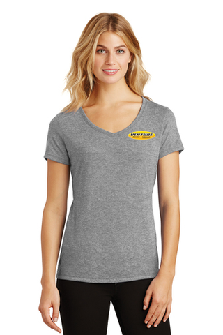 Venture Staff Shirt - Women