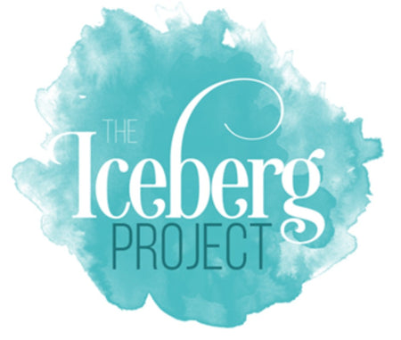 The Iceberg Project - Italian