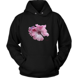 Mallow Unisex Hoodie - Picsia Clothing and More