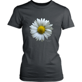 Flower District Women's Shirt - Picsia Clothing and More