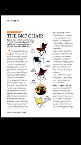 https://www.bigbkf.com/pages/butterfly-chair-story