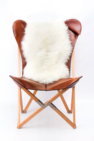 ULTRASOFT SHEEPSKIN FROM PATAGONIA