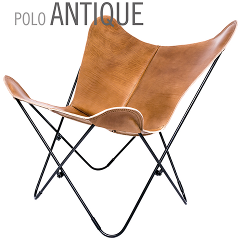 POLO ANTIQUE
