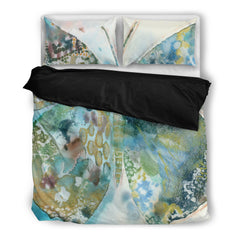 Butterfly Dreams Bedding