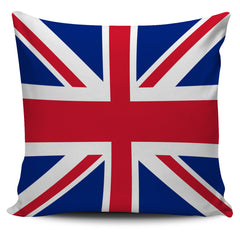 Love UK Pillow Cover Set