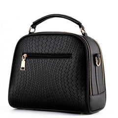 Women Crossbody Designer Handbags