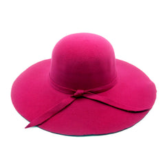 Women's Year Round Fashion Sun Hat - Free + Shipping