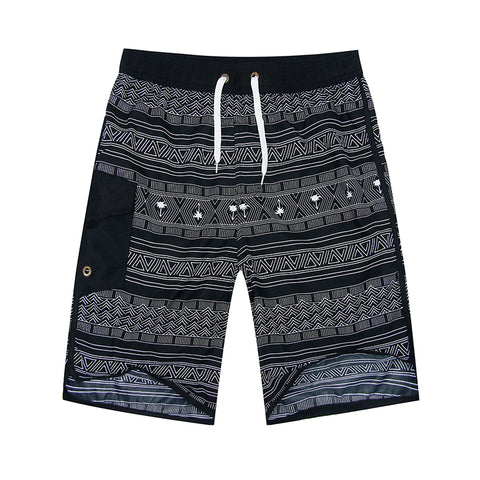 Men & Women Summer Beach Shorts