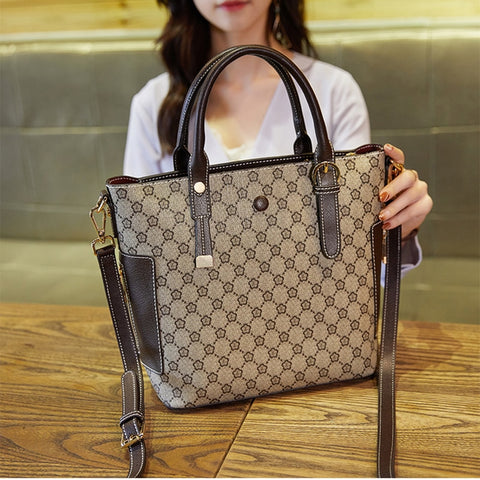 High Quality Designers Handbag for Women