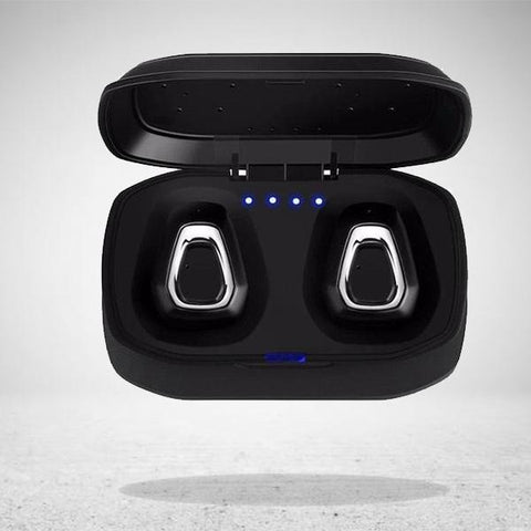 A7-TWS Wireless Earbuds