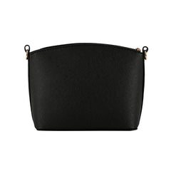 FREE Women Imperial Crown Crossbody Handbags