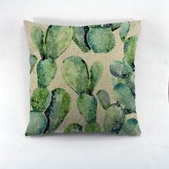 Home&Car Decor Pillowcase