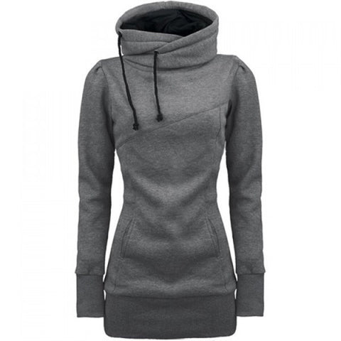 Women Casual Pullover Sweater