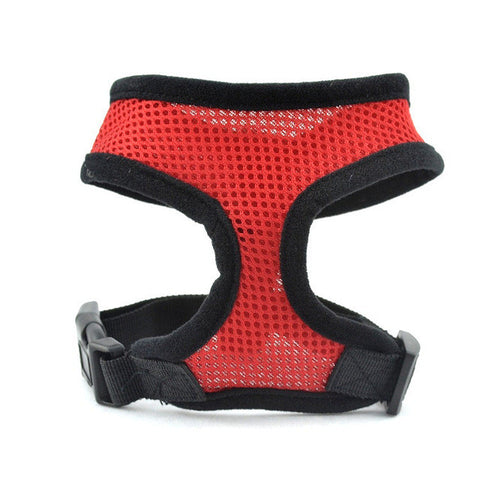 Small Pet Dog Harness - Free Plus Shipping Promotion