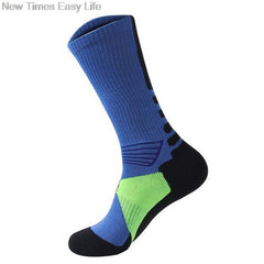 Top Quality Professional Sports Socks
