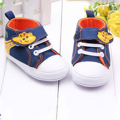 Fashion Casual Baby Shoes