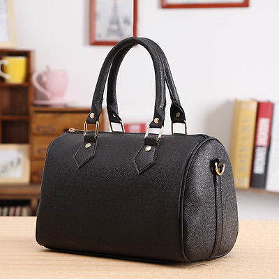 Free Women Luxury Designer Leather Handbags