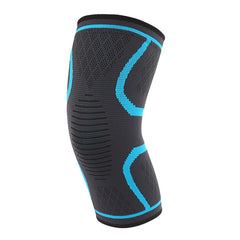 Free Compression Knee Brace Promotion