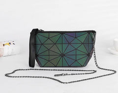 Fashion Luminous Handbag